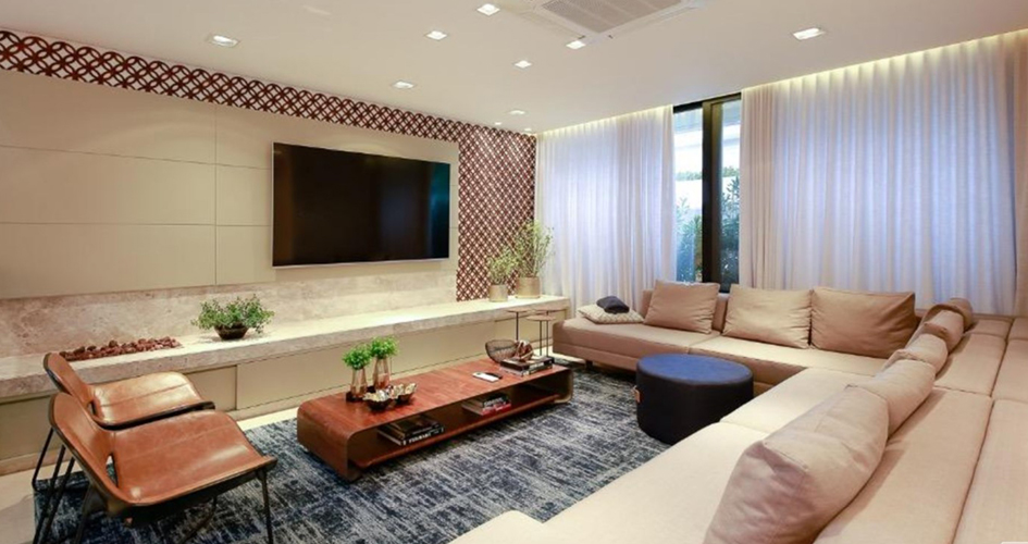 Casa em Condomínio - Florianópolis